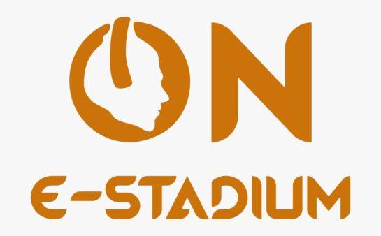 On e-Stadium