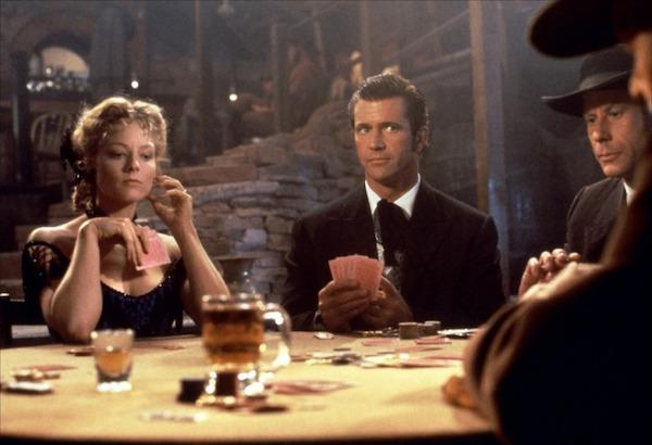 Você precisa assistir estes filmes sobre poker o quanto antes