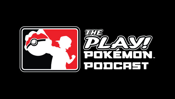 Podcast Oficial de Pokémon, Episódio Especial do Anime e mais